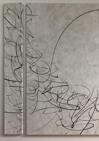 ness_artwork (4)