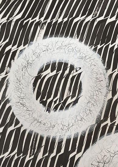 ness_artwork (7)
