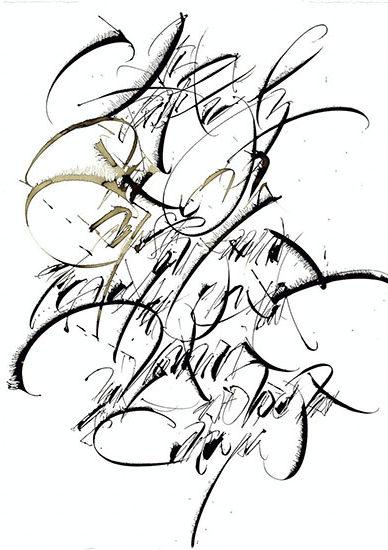 polello_artwork (1)