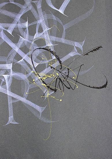 polello_artwork (4)