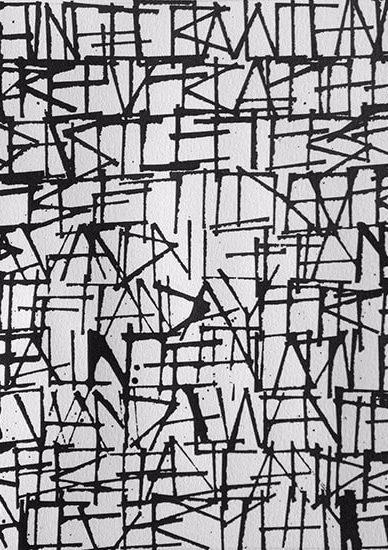 ness_artwork-19